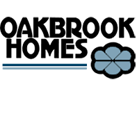 Oakbrook Homes