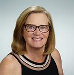 Oakbrook realtor Joanne Tailele